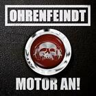Ohrenfeindt-Motor An!-Fnbox NEW