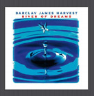 Barclay James Harvest-River Of Dreams (UK IMPORT) CD NEW