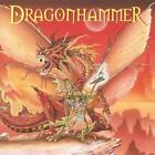 Dragonhammer-The Blood Of Dragon (UK IMPORT) CD NEW