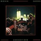Richie Havens-Connections (UK IMPORT) CD NEW