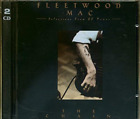 Fletwood Mac-The Chain:Selections From 25 Years (UK IMPORT) CD NEW