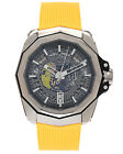 CORUM ADMIRAL'S CUP AC-ONE 45 MISFIT LIMITED 25 AUTOMATIC MEN'S WATCH $11,500