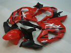 FSB Injection Fairing Fit for Honda 2002-2003 CBR954RR 900RR ABS Plastic m001