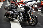 2014 Harley Davidson Touring 7043 MILES 2014 HARLEY DAVIDSON ELECTRA GLIDE ULTRA LIMITED CUSTOM EXHAUST CLEAN