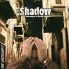 B.I.G. Shadow The Assignment CD