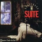 Honeymoon Suite - Monster Under the Bed Germany - Import CD