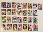 1989 Topps Football Cards 10
