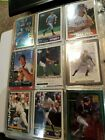 Todd Helton Cards, Rookie Card and Autographed Memorabilia Guide 15