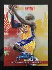 2013-14 Panini Crusade Basketball Cards 24