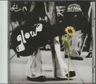 GLOW / MYSTERY BLOOM JAPAN CD OOP
