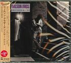 WILSON BROTHERS-ANOTHER NIGHT-JAPAN CD C00