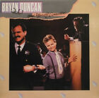 BRYAN DUNCAN - HAVE YOURSELF COMMITTED - CD