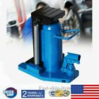 5 TON Top 10 TON Lifting Tool Hydraulic Machine Dual purpose Toe Jack Lift