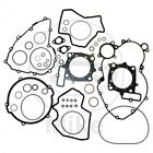 Series Engine Gaskets Athena Aprilia 550 Sxv 2006-2011