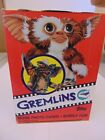 Topps Gremlins 1984 Movie Photo Cards 36 Wax Pack Box Full Box !!!LOOK!!!