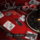 Stala & So-Play Another Round (UK IMPORT) CD NEW