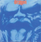 Demon-Unexpected Guest (UK IMPORT) CD NEW
