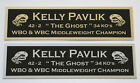 2738935897854040 1 Kelly Pavlik