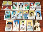 Honus Wagner Baseball Cards and Autograph Buying Guide  14