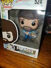 2017 Funko Pop Bob Ross Vinyl Figures 14