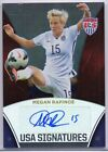 2016 Panini USA Soccer Cards - Checklist Added 14