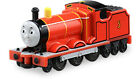 (JP)From Japan TAKARA TOMY TOMICA Thomas & Friends 04 James Thomas the Tank