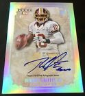 2012 Topps Five Star Football Cards 7