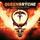 Queensryche-The Collection (UK IMPORT) CD NEW
