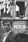 Pasolini Pier Paolo Selected Poetry Of Pier Paolo Pasolini UK IMPORT BOOK NEW