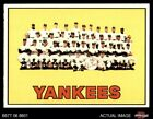 Yankee Greats: 100 Classic Baseball Cards Book Review 11