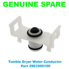 ELEGANCE Tumble Dryer Water Conductor