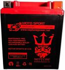 YTX7L-BS 2014 HONDA CRF230L Neptune Power Replacement Battery