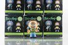 2018 Funko Rick and Morty Mystery Minis Series 2 14