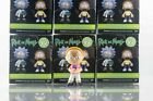 2018 Funko Rick and Morty Mystery Minis Series 2 15