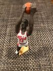 1988 Starting Lineup Michael Jordan (Chicago Bulls) Figurine Only