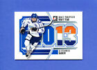 2013 In the Game Draft Prospects Hockey Cards 42