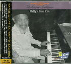 GLADSTONE ANDERSON-GLADDY'S DOUBLE SCORE-JAPAN CD G00