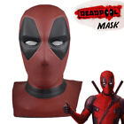 Ultimate Guide to Deadpool Collectibles 72