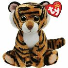 Ty Beanie Baby Stripers Plush - Tiger F/S Japan