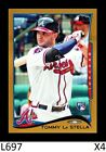 2014 Topps Series 1 Baseball Cards 78