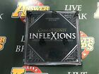 2019 Rittenhouse Game Of Thrones Inflexions International Edition Sealed Box A3