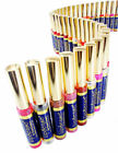 LipSense Gloss Colors  from Senegence   0.25 fl oz/7.393ml - Full Size