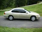 1998 Nissan Altima GXE 1998 for $2000 dollars