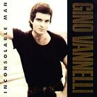 Gino Vannelli - Inconsolable Man - CD