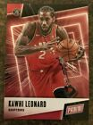 2019 Panini Toronto Raptors NBA Champions Basketball Cards 22
