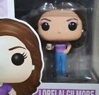 2016 Funko Pop Gilmore Girls Vinyl Figures 14