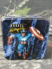 1993 SkyBox Marvel Masterpieces Trading Cards 5