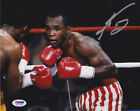 2739032205164040 1 Boxing Photos Signed