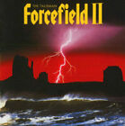 Forcefield II - The Talisman ( AUDIO CD in JEWEL CASE )