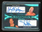 5 Stone Cold Steve Austin Cards Worthy of a Hell, Yeah! 9